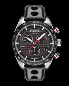 T1004171605100 fra Tissot - Flot Herreur T-Sport PRS516