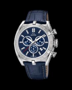 Herreur fra Jaguar - J857/2 Special Edition 2017