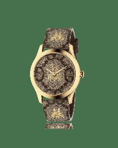 Flot G-Timeless dameur fra Gucci - YA1264068