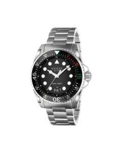 Herreur fra Gucci - YA136208 Dive